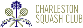 The Charleston Squash Club